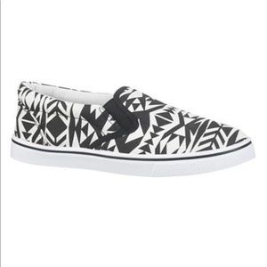 Maurices Slip on Shoes
